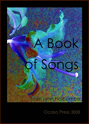 f songs book cover